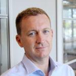 Michael Chagala Client Review